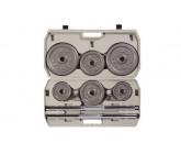 Набор для штанги Rucanor Weight set 20 (20 кг.) 27259