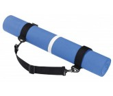 Коврик для йоги Rucanor Yoga mat (синий) 27293