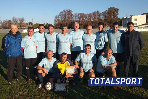 футбольная форма Titar фото 6