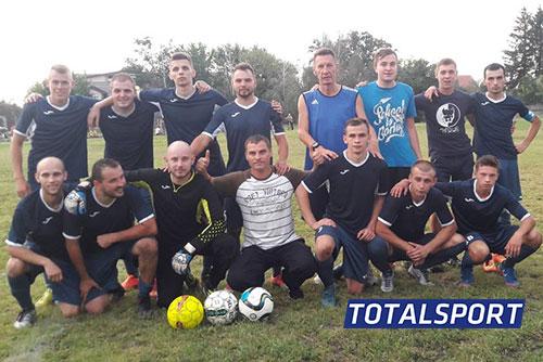 футбольная форма Joma Essential