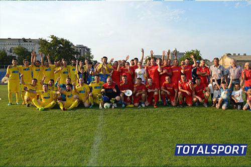 футбольная форма Joma Academy