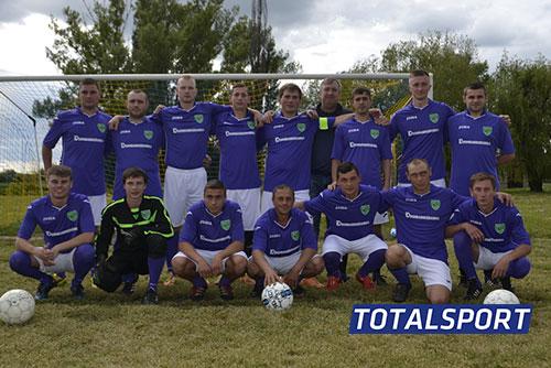 футбольная форма Joma Rival
