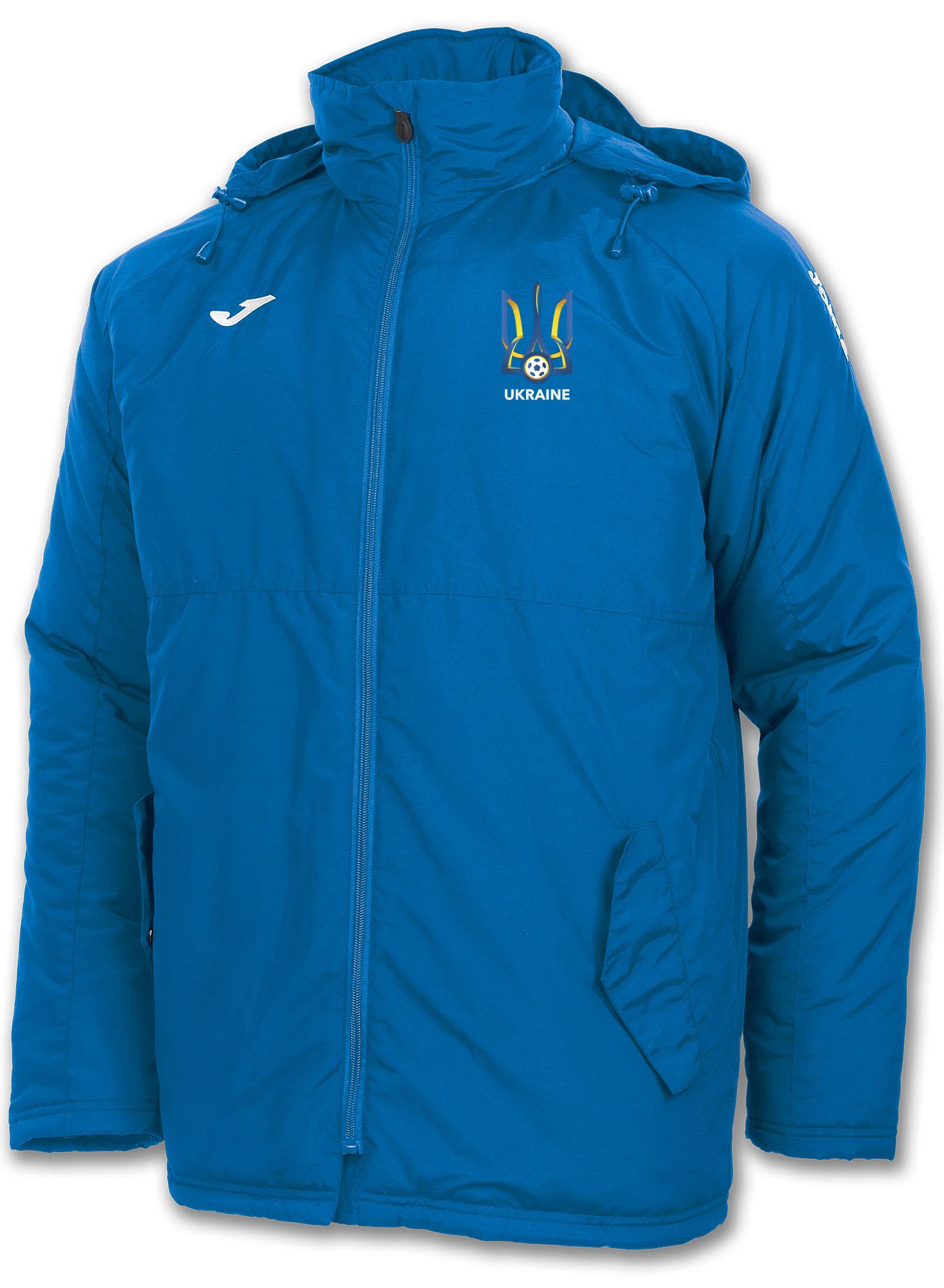 куртка Joma Украина