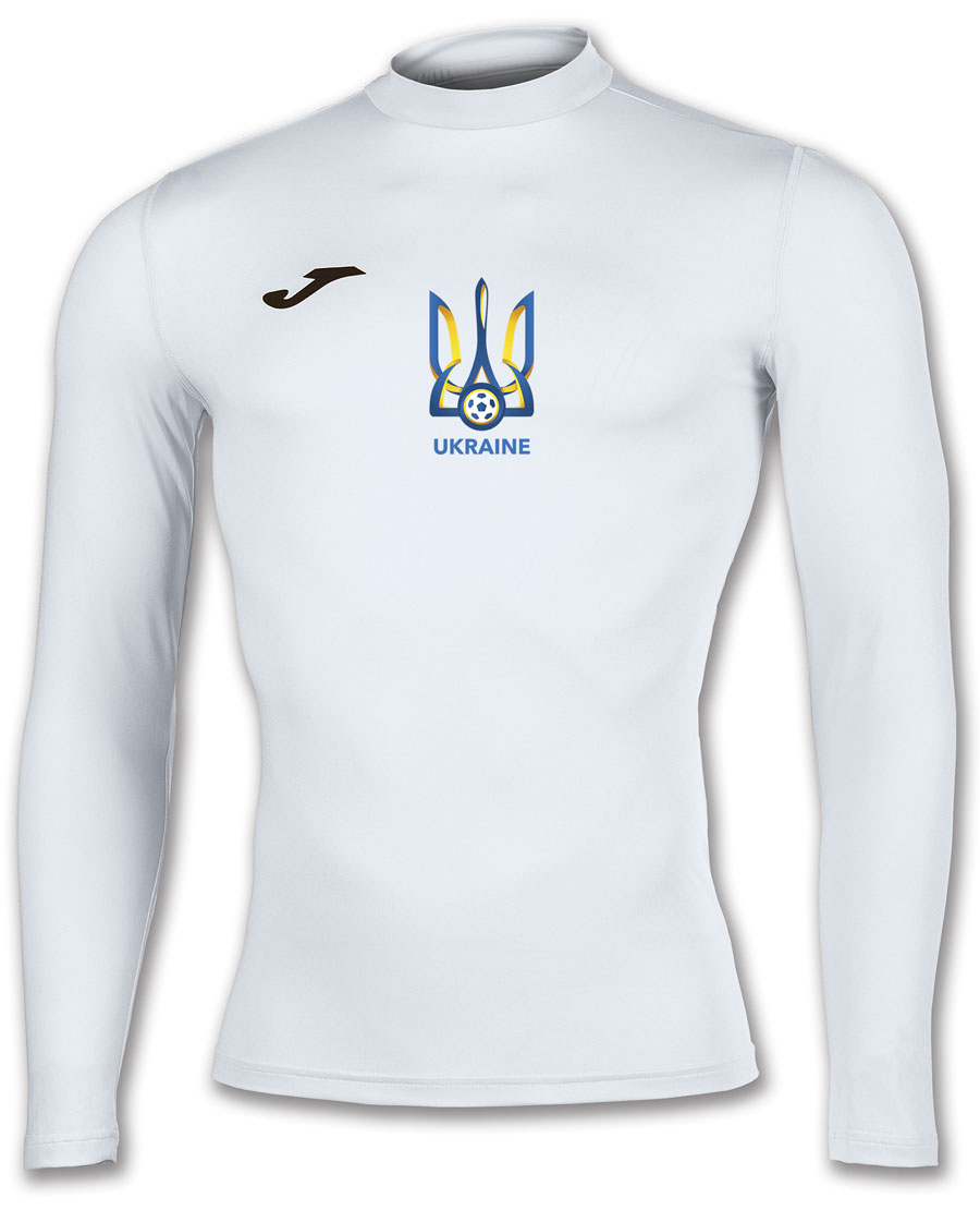 Термобелье Joma Ukraine