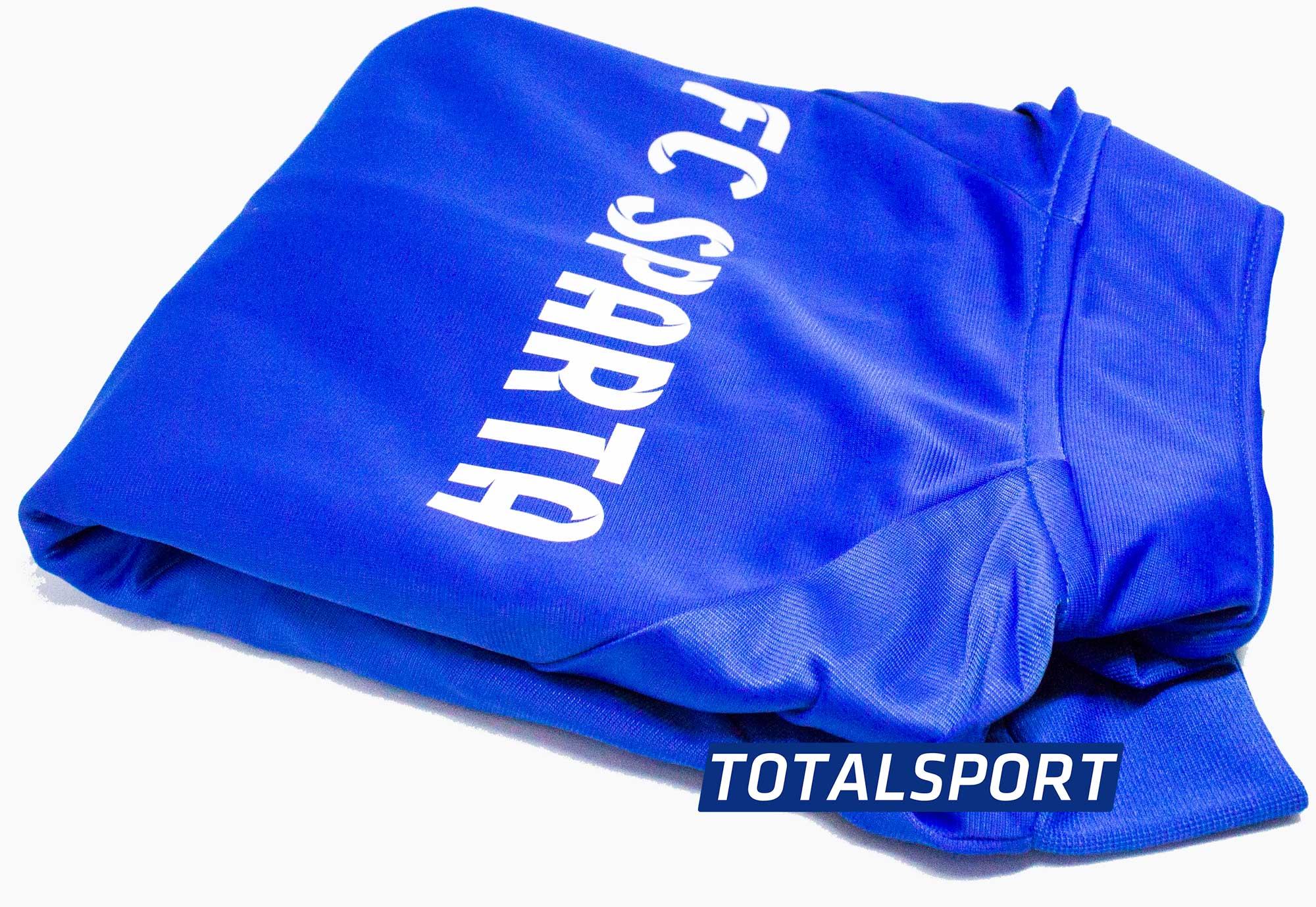 брендирование спортивной одежде спортивных костюмах