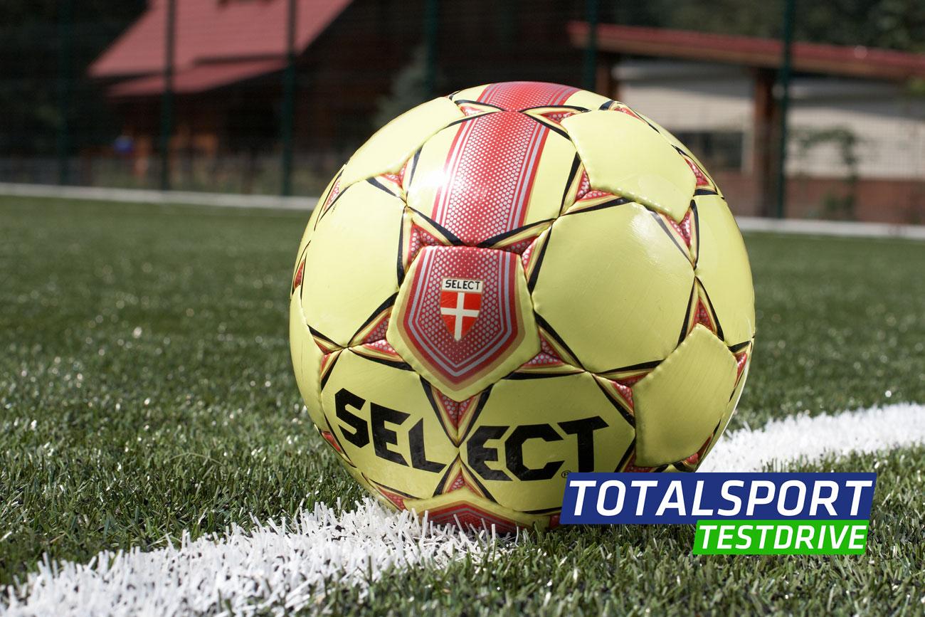 Select X-Turf Киев фото