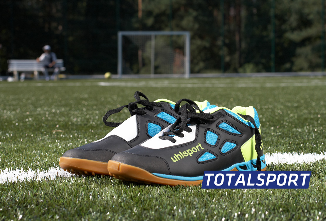 купить Uhlsport JAGUAR в Киеве