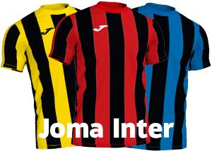 Joma Inter