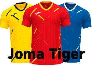 Joma Tiger