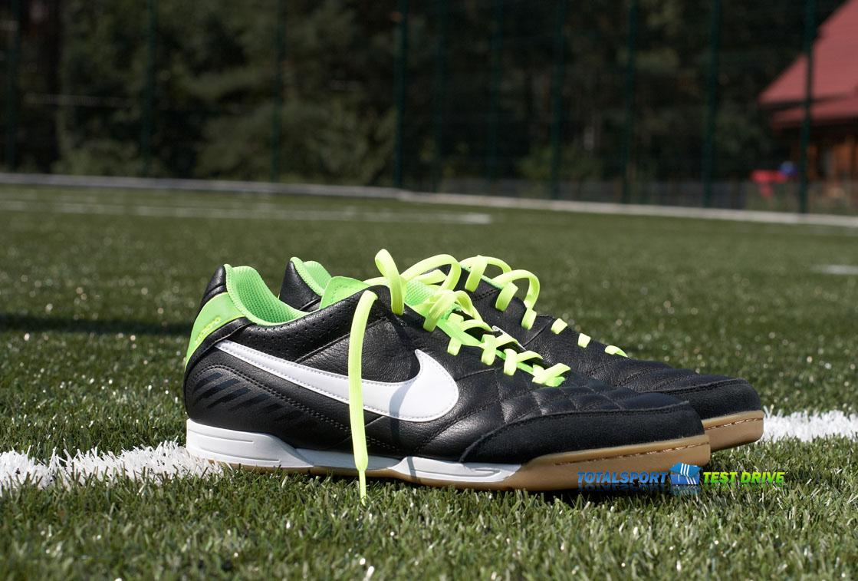 купить Nike Tiempo Natural