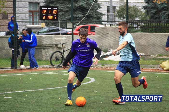 футбольная форма фиолетовая Джома