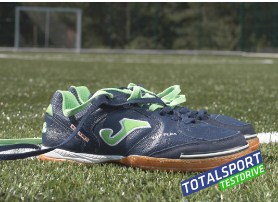 Joma Top Flex отзывы