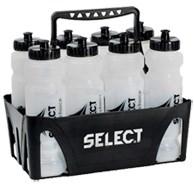 Контейнеры для воды/бутылки