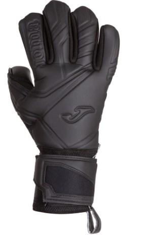 купить перчатки Джома и форму