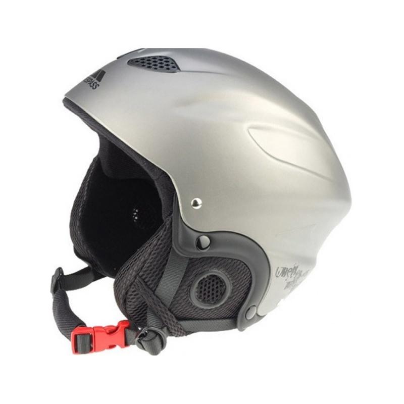 шлем trespass