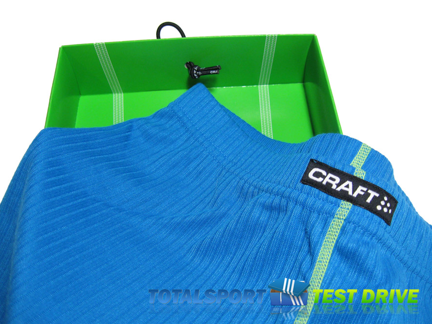 Craft Active Multi 2-pack Print Jr 1901662
