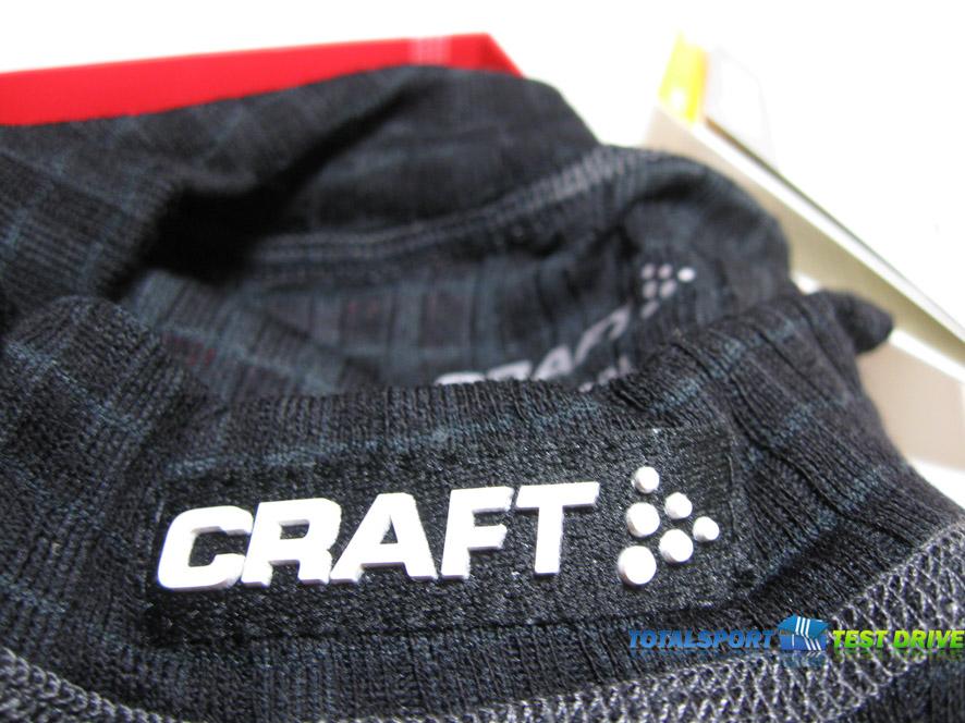 Craft 194619