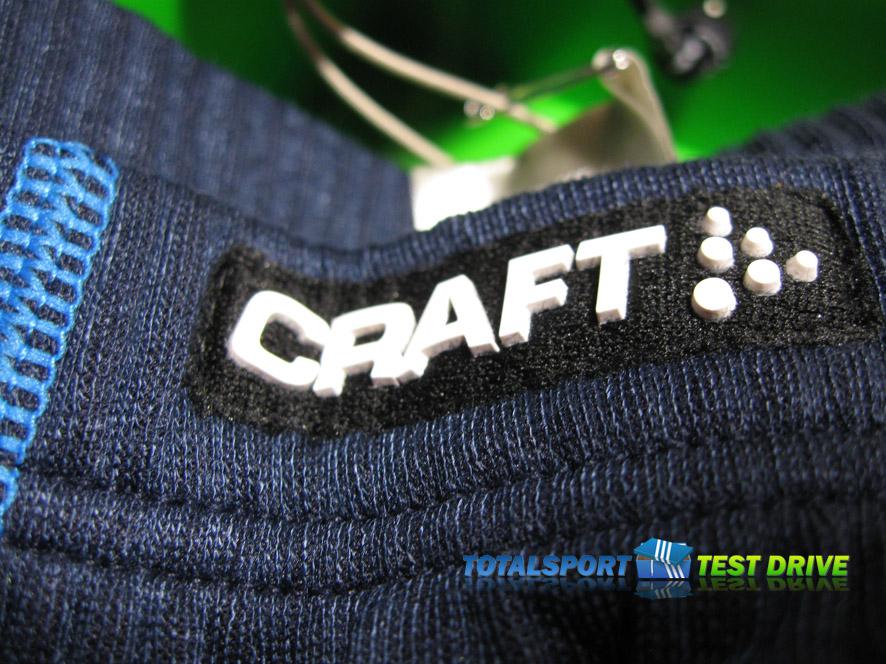 кальсоны Craft 197010