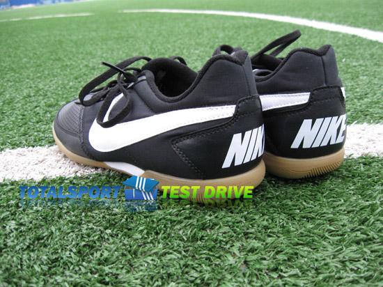 Nike Davinho
