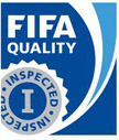 Select FIFA Approved и FIFA Inspected