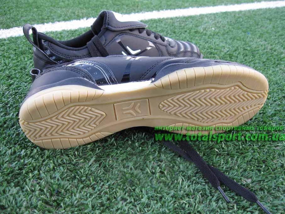 обувь lancast отзывы