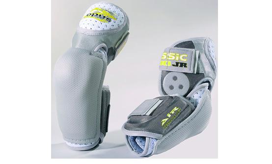 Налокотник 3685 CLASSIC 2000