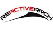 REACTIVE ARCH