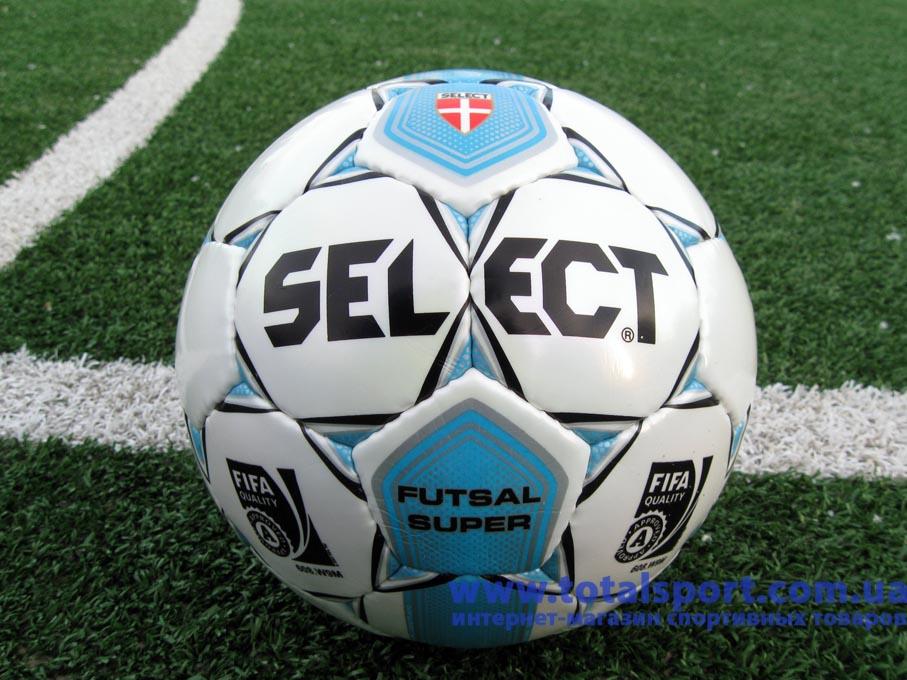Футбольный мяч фото киев
