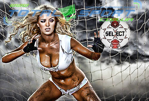 Select futsal_master
