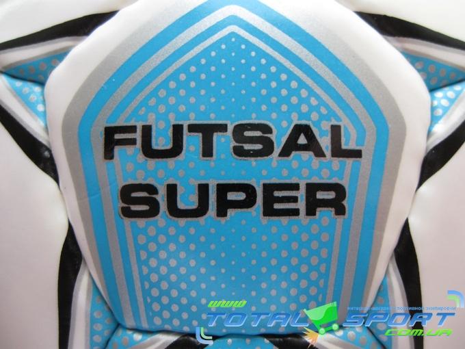 Select Futsal