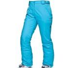 Штаны горнолыжные женские Trespass Lohan Ski Pant FABTSKF20002