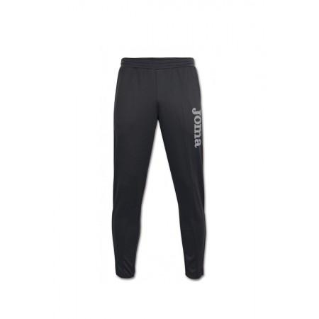 Спортивные штаны мужские Joma COMBI 8011.12.10