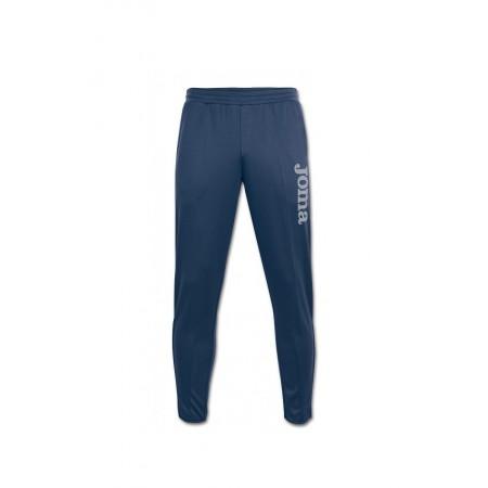 Спортивные штаны мужские Joma COMBI 8011.12.30