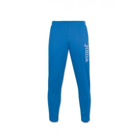 Спортивные штаны мужские Joma COMBI 8011.12.35