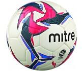 Футзальный мяч Mitre Pro Futsal 32P FIFA Approved