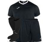 Акция! Комплект футбольной формы JOMA ACADEMY 101097.102(футболка+шорты+гетры)