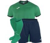 Акция! Комплект футбольной формы JOMA ACADEMY 101097.452(футболка+шорты+гетры)