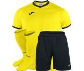 Акция! Комплект футбольной формы JOMA ACADEMY 101097.901(футболка+шорты+гетры)