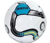 Футбольный мяч Joma ICEBERG T5 400021.200 размер 4