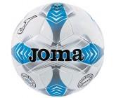 Мяч футбольный joma EGEO 5 размер 5