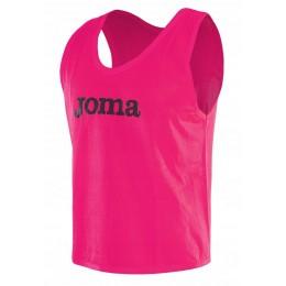 Манишка Joma 905.Р.030 розовая