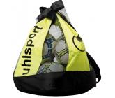 Баул для мячей Uhlsport (12 МЯЧЕЙ) 100426302
