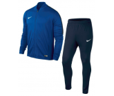 Спортивный костюм Nike Academy16 Knit Dri-Fit 808757-463