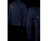 Спортивный костюм Nike Academy16 Knit Dri-Fit 808757-451