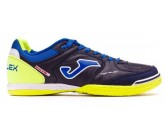 Футзалки Joma Top Flex TOPW.803.IN