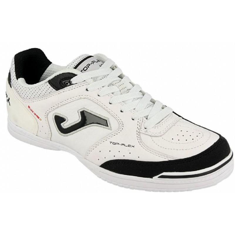 9e6496476 Обувь для футзала : Футзалки Joma Top Flex TOPW.802.IN - купить в ...