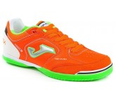 Футзалки Joma Top Flex TOPW.808.IN