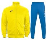 Спортивный костюм Joma Combi 100086.900 Ukraine