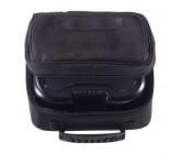 Жесткая дорожная сумка для беспроводных COMPEX