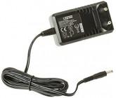 Зарядное устройство Compex 9v, 1.4A